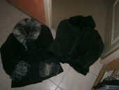 blousons et pantalons cuir 25 Le Péage-de-Roussillon (38)