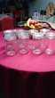 10 bocaux de conserve d 1 litre 3 Saint-Doulchard (18)