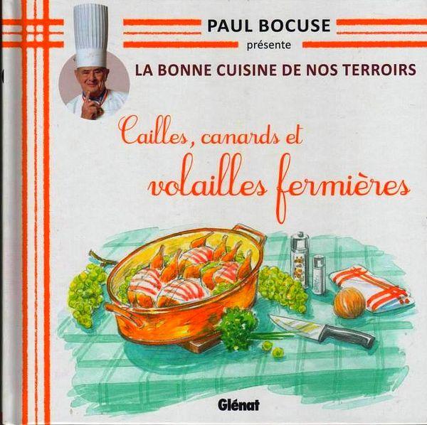 BOCUSE - LES VOLAILLES FERMIERES / prixportcompris 13 Lille (59)