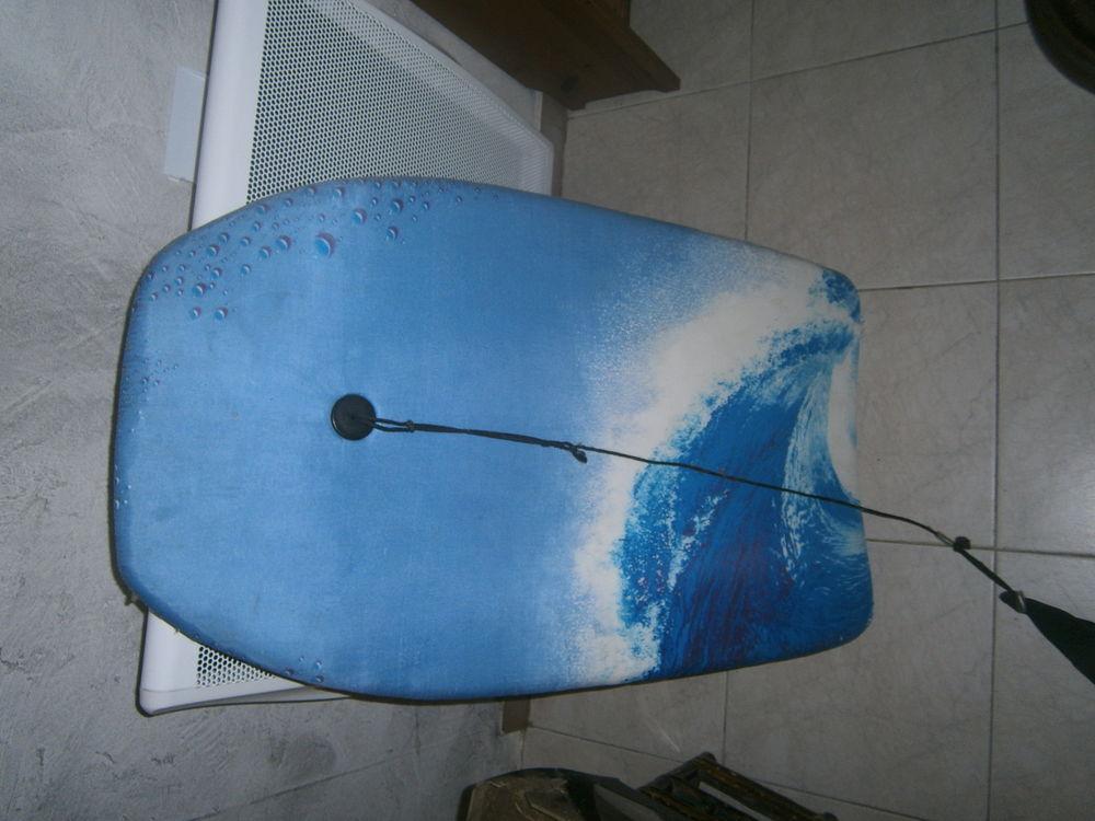 body board etat correct 4 Annonay (07)