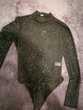 Body femme Vêtements