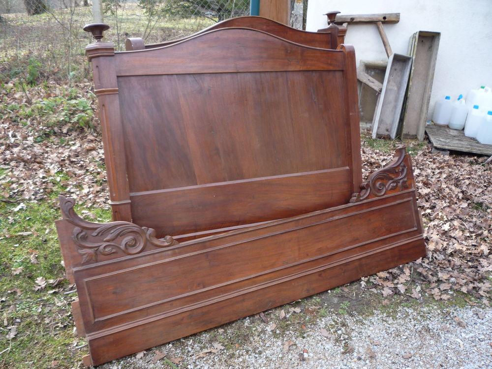 lits occasion castres 81 annonces achat et vente de. Black Bedroom Furniture Sets. Home Design Ideas