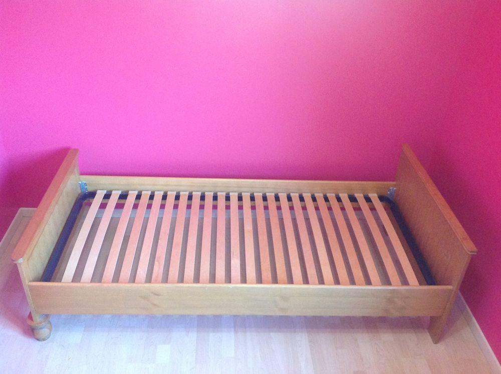 lits enfant occasion en aquitaine annonces achat et vente de lits enfant paruvendu. Black Bedroom Furniture Sets. Home Design Ideas