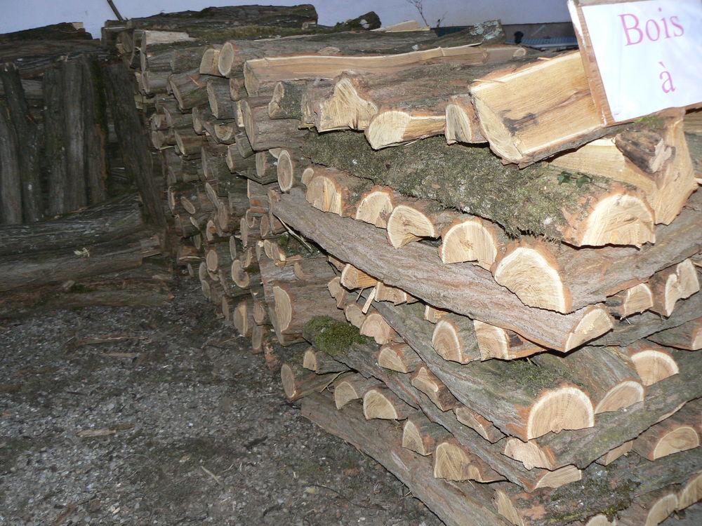 Jardins occasion en alsace annonces achat et vente de - Acacia bois de chauffage ...