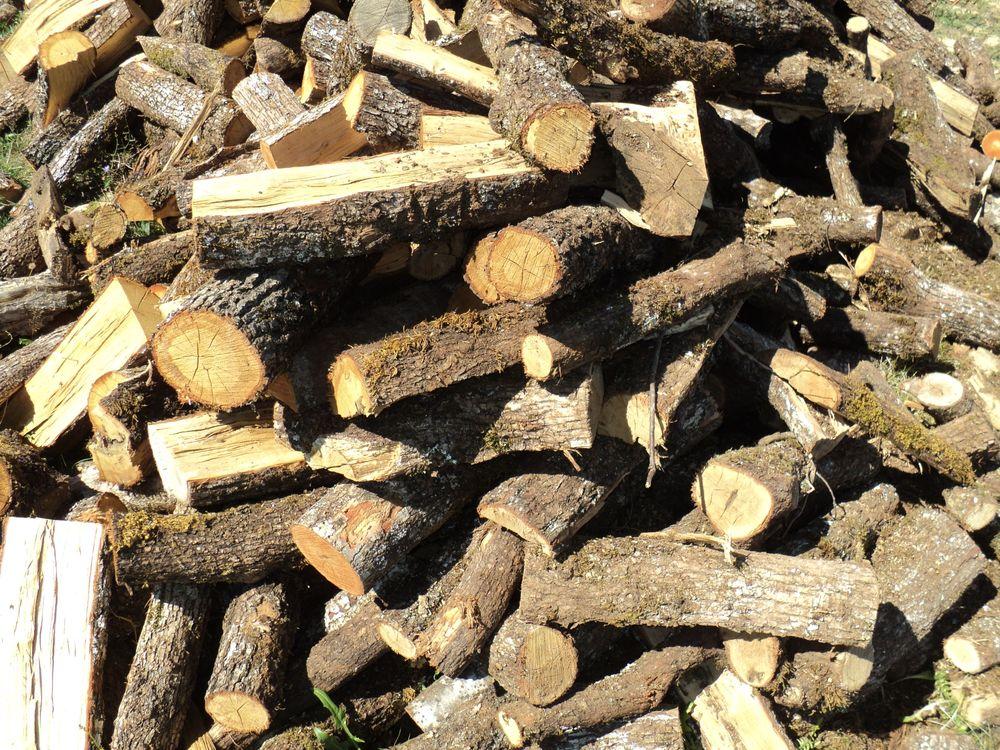 Achetez bois de chauffage occasion, annonce venteà Grenade (31) WB157570644 # Vendeur Bois De Chauffage
