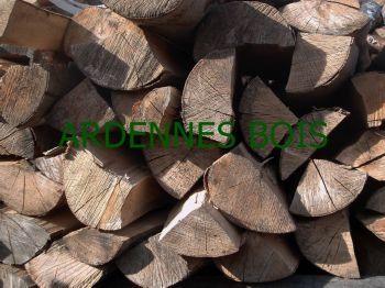 Bois de chauffage en longueur de 40 cm 54 Hazebrouck (59)
