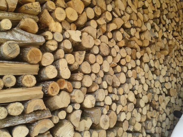 Achetez bois de chauffage occasion, annonce venteà Dijon (21) WB148811888 # Bois De Chauffage Dijon