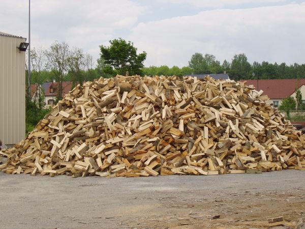 Bois de chauffage occasion dans la Somme (80), annonces achat et vente de bois de chauffage  # Bois De Chauffage Somme Particulier