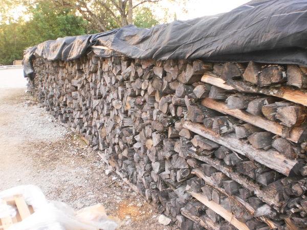 Achetez bois de chauffage quasi neuf, annonce venteà Biencourt sur Orge (55) WB149912222 # Vendeur De Bois De Chauffage