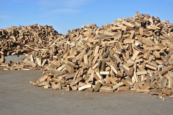 Bois de chauffage occasion dans le gard 30 annonces achat et vente de bois de chauffage - Bois de chauffage sur le bon coin ...