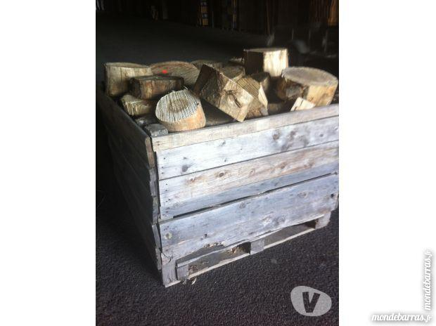 bois de chauffage occasion dans les bouches du rh ne 13 annonces achat et vente de bois de. Black Bedroom Furniture Sets. Home Design Ideas