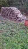 bois de chauffage 45 Montargis (45)