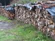 bois de chauffage Bricolage