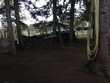 bois de chauffage  30 Cranves-Sales (74)
