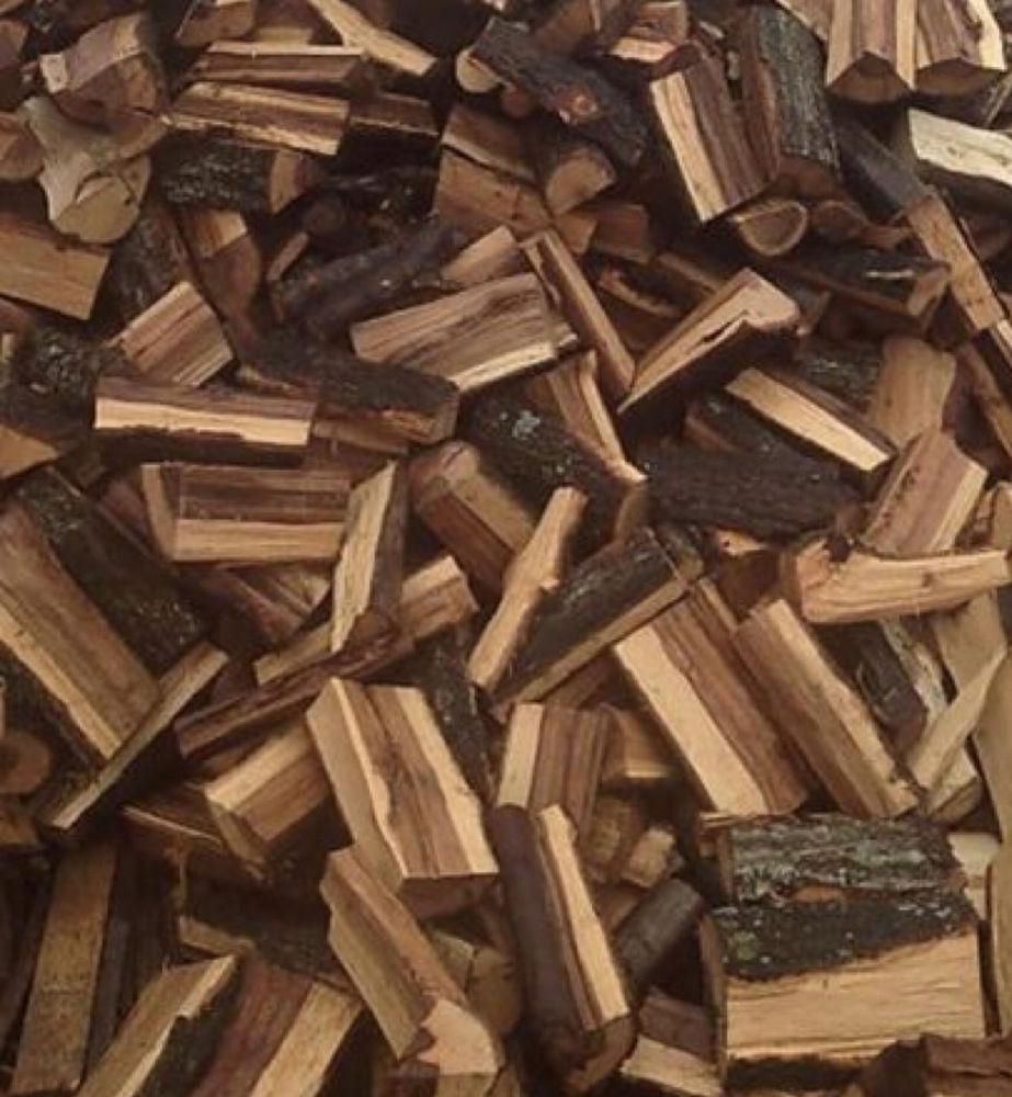 bois de chauffage  50 Pontault-Combault (77)