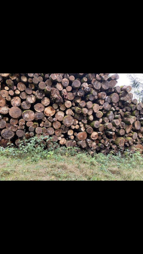 bois de chauffage 26 Autun (71)