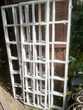 Bois de fenêtre Bricolage