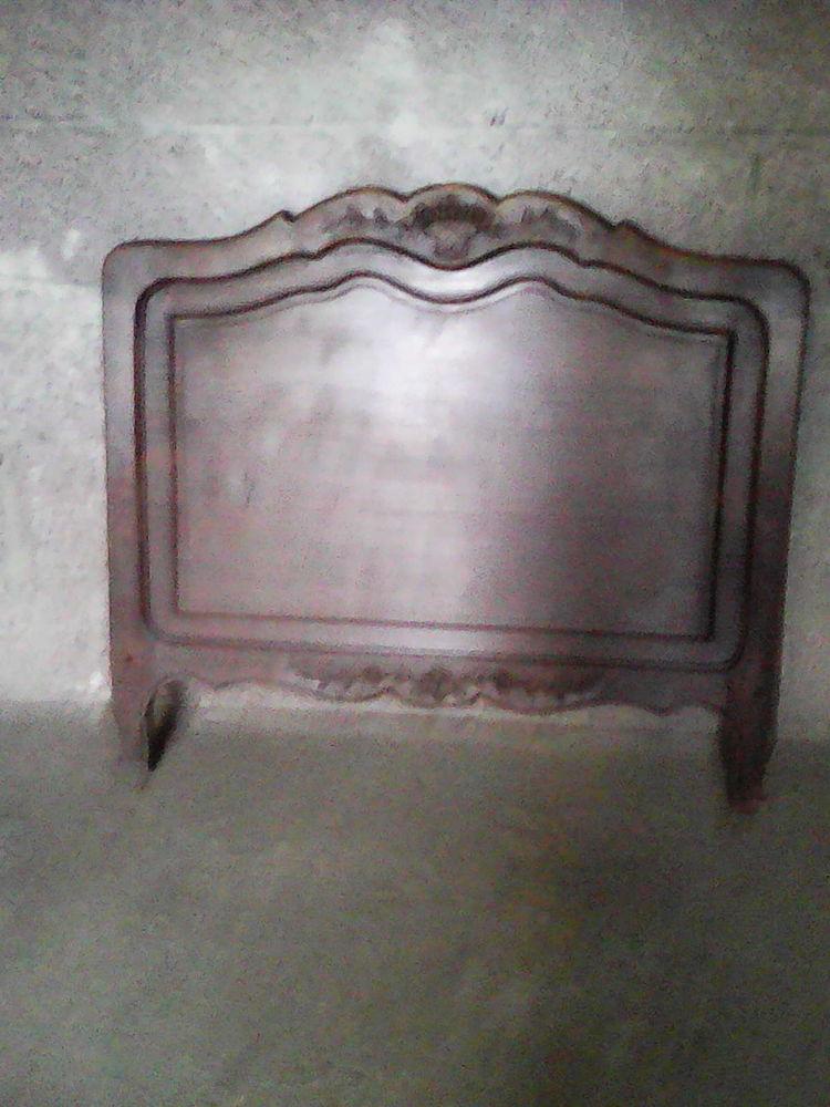 bois de lits anciens 200 Saint-Étienne (42)