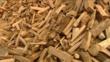 Bois en longueur de 50 cm pour votre chauffage Dunkerque (59)