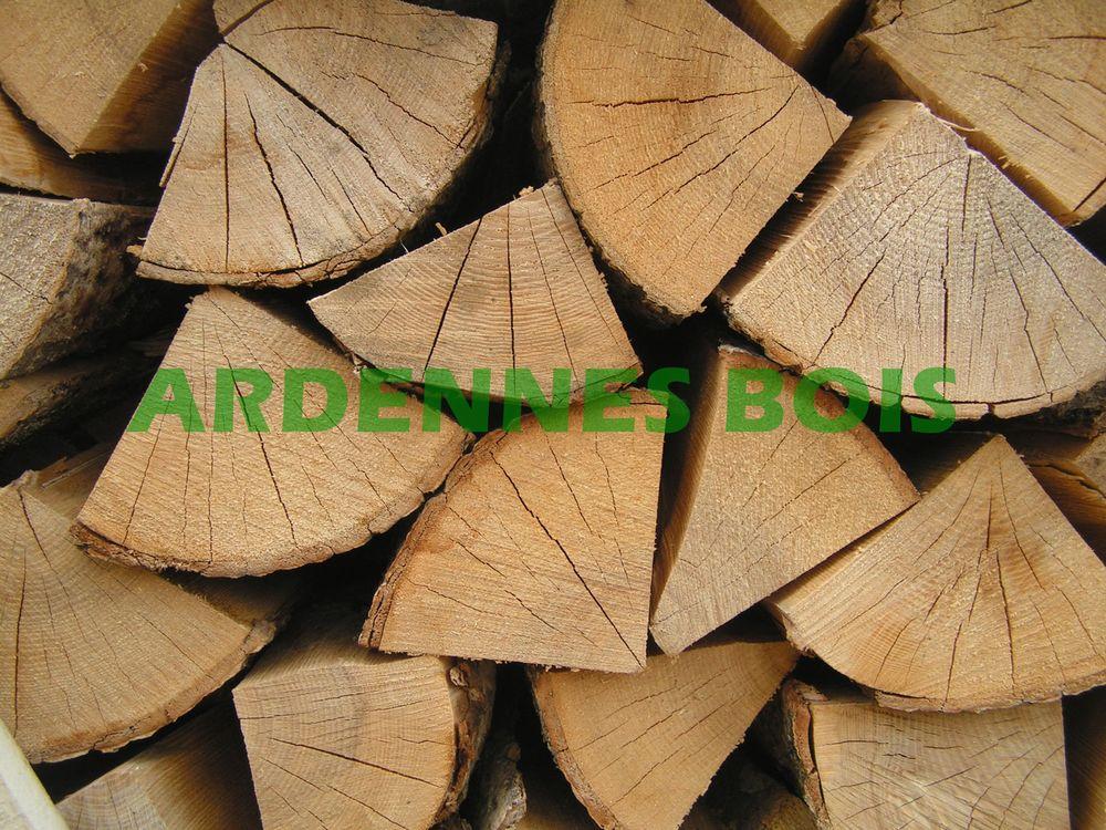 Bois de chauffage occasion p ronne 80 annonces achat et vente de bois de chauffage - Bois de chauffage frene ...