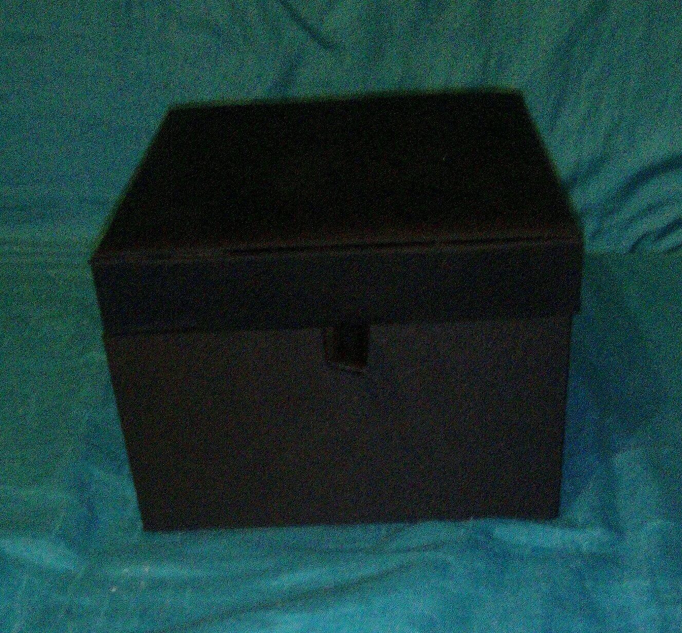 achetez boite a bijoux avec occasion annonce vente aix les bains 73 wb158058832. Black Bedroom Furniture Sets. Home Design Ideas