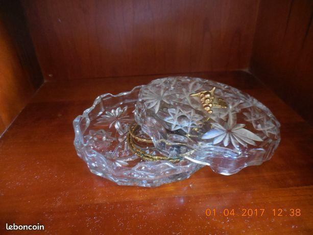 boîte à bijoux 4 Sète (34)