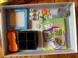 Boîte de bricolage : mur végétal Occasion Jeux / jouets