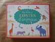 Ma boîte à contes d'animaux