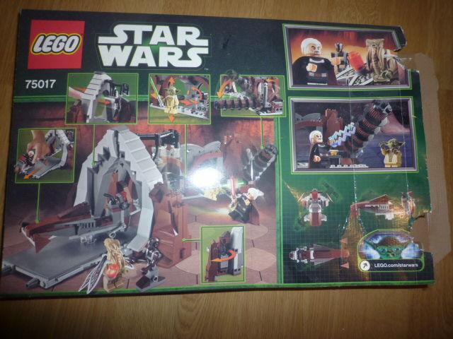 boite de lego star wars 30 Audenge (33)