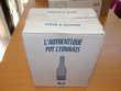 Boîte de 6 pot Lyonnais - 25 cl - neufs Cuisine