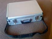 boite métallique pour appareil photos par exemple 15 Verne (25)