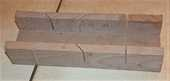 Boîte à onglets 5 Bruz (35)