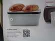 Boîte à pains Tupperware neuve Cuisine