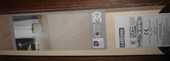 1 boite de parquet chêne de France 12 mm ? 20 € 20 L'Haÿ-les-Roses (94)