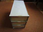boîte de rangement pour diapositives 8 Chanteloup-en-Brie (77)