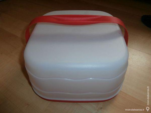 Boite tupperware 16 Arzano (29)