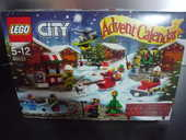 Boite vide  Lego  0 Roncq (59)