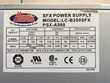 Boîtier Alim. Électrique Neuf U.C pour PC (marque EDEN) Matériel informatique