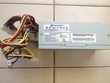 Boîtier d'Alimentation Électrique neuf UC de PC type FSP160 Matériel informatique