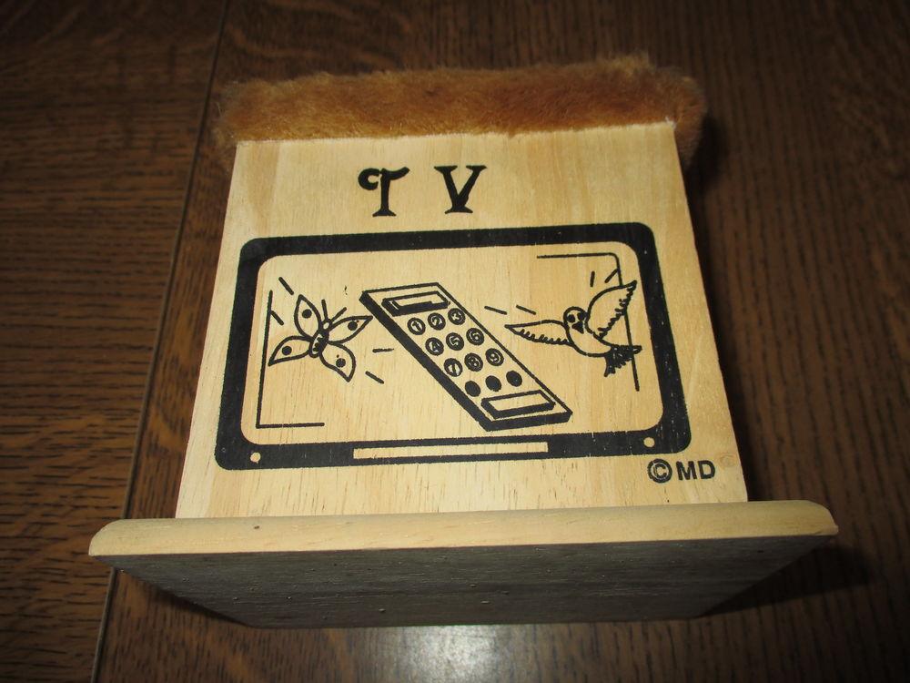 boitier Télévision et Vidéos neuf en bois 0 Mérignies (59)