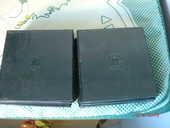 boîtiers vides pour CD ou DVD 1 Merville (59)
