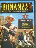 BONANZA, 2 Rennes (35)