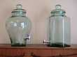 BONBONNES fontaine à boire de 12 litres Cuisine