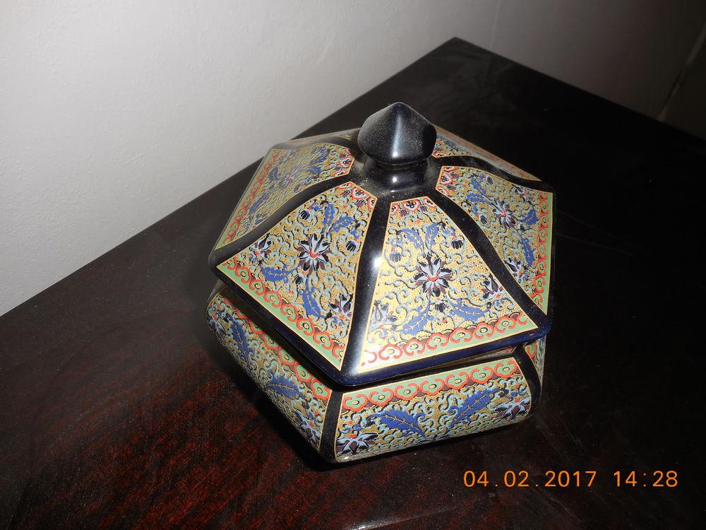 bonbonnière et son vase 15 Sète (34)
