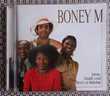CD Boney M