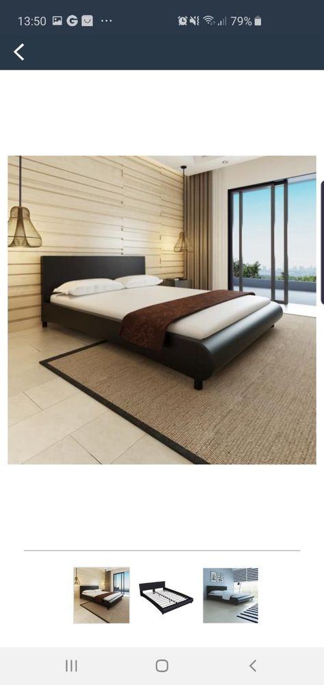 Bonjour, Nous ons notre lit acheté sur Cdiscount. 50 Deuil-la-Barre (95)
