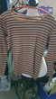 Bonjour tee shirt taille m par pièces 2 Michery (89)