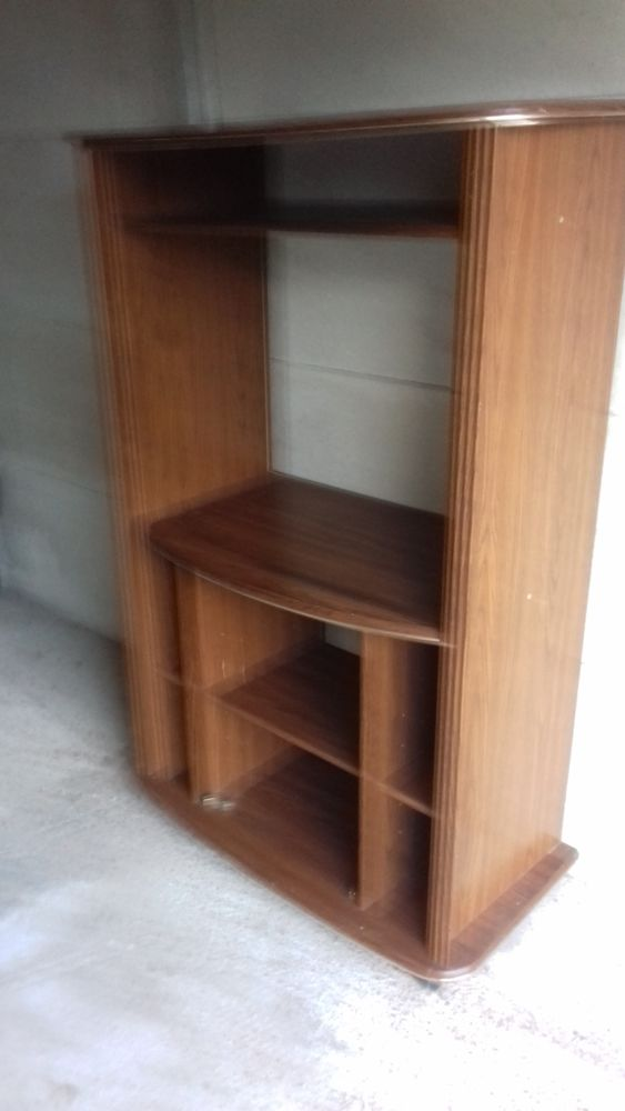 Achetez bonjour vend meuble occasion annonce vente for Debarras meuble