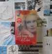 LA BONNE ETOILE D'ELSIE de Sarah McCOY Ed. France Loisirs Livres et BD