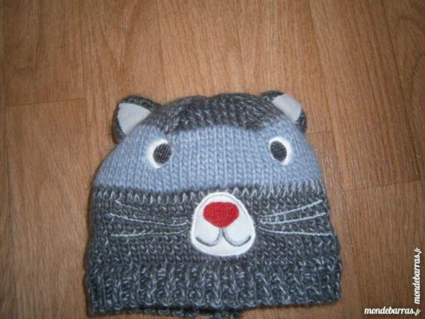 Bonnets bébés occasion , annonces achat et vente de bonnets bébés ... 6617c99f1b8